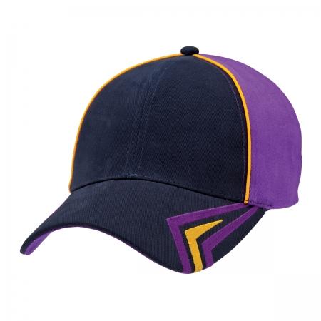 Team Caps