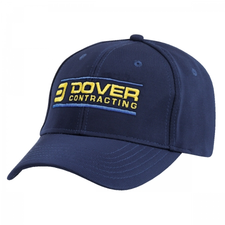 Dover Contracting