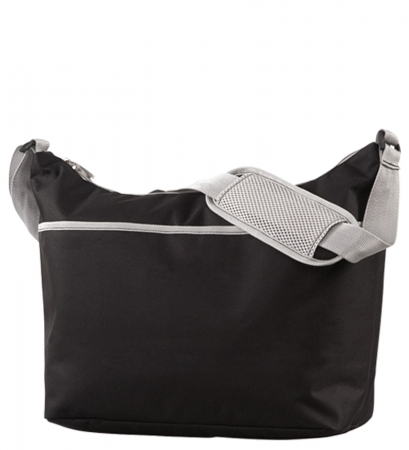 Just Chill Shoulder Tote Cooler