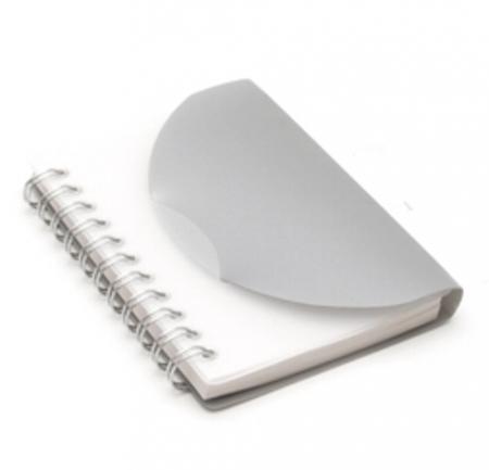 Curve Notepad - Mini
