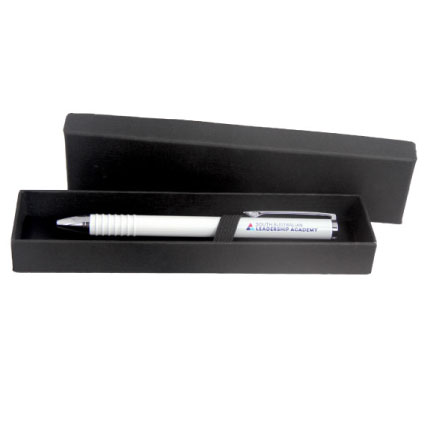 SA Leadership Academy Pen in Box