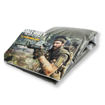 Call of Duty Head Bandana