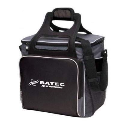 BATEC Air Conditioning Cooler Bag