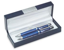 AFS Pen Set