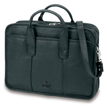 Propell National Valuers Laptop Bag