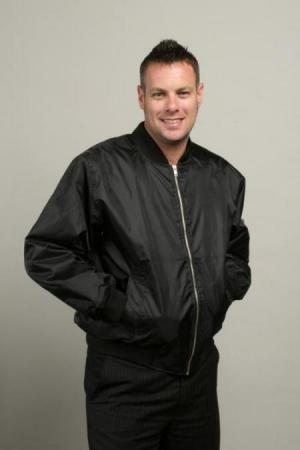 WATSON FLYING JACKET