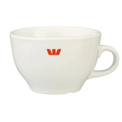 Next Cappuccino Cup