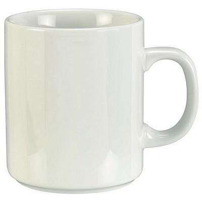 Next Stacking Mug