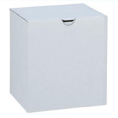Standard Pack White