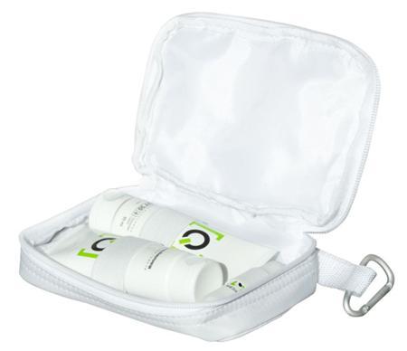 Sunscreen Bag - Small