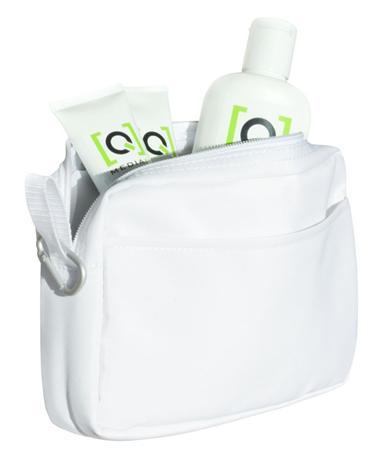 Sunscreen Bag - Large