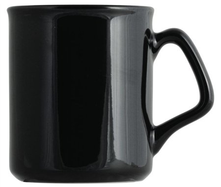 Flare Mugs