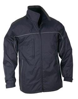 Kids Reactor Jacket