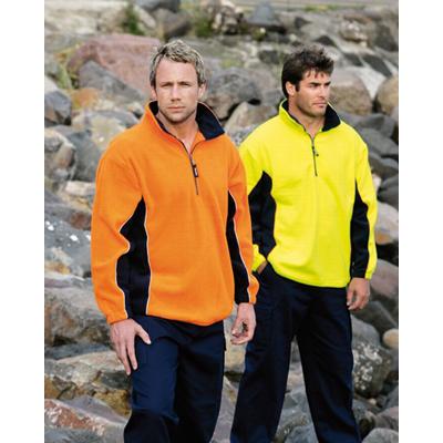 Workwear Polar Fleece