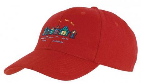American Premium Twill Cap