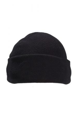 Polar fleece beanie Size: