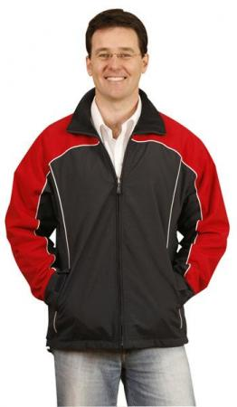 Reversible Jacket With Contrast Colours Size: XS ?