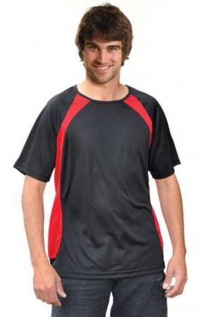 Mens Premier Tee Shirt Size: S - 3XL