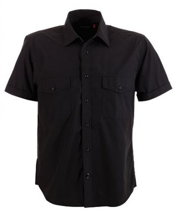 Mens Harley Short Sleeve
