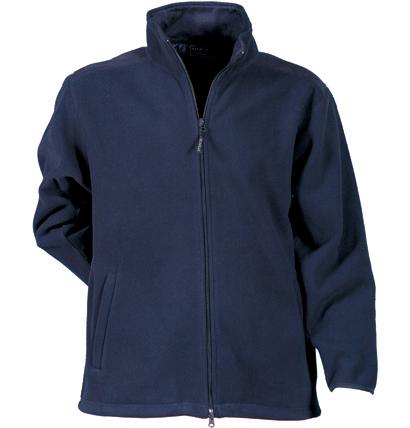 Mens Wind Guard Jacket
