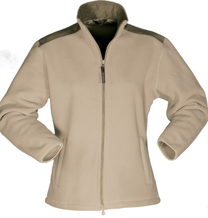 Ladies Wind Guard Jacket