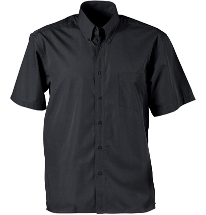 Mens Nano Shirt - Short Sleeve