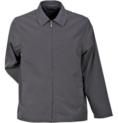 MicroFit Jacket Mens - Nylon