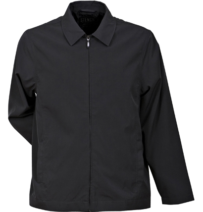 MicroFit Jacket Mens - Nylon