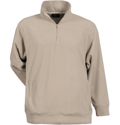 Unisex Sportsman Pullover Top