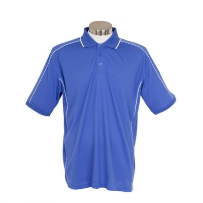 Mens Birkdale Polo