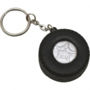 Stress Tyre Key Ring