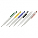 Swift Plastic Pen