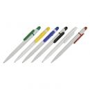 Swift Plastic Pen