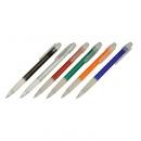 Neon Plastic Pen