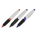 Token Plastic Pen