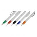 Arc Plastic Pen