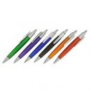 Sheen Plastic Pen