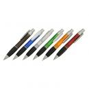 Diplomat Plastic Pen