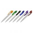 Flirt Plastic Pen