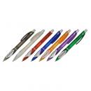 Vent Plastic Pen