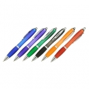 Blast Plastic Pen