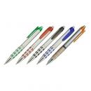 Stencil Plastic Pen
