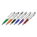 IQ Plastic Pen