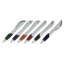 Style Plastic Pen