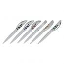Sentinel Plastic Pen