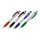 Grip Plastic Pen