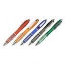 Celebrity Plastic Pen