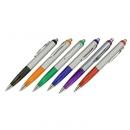 Opus Plastic Pen