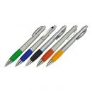 Diva Plastic Pen