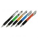 Sleek Plastic Pen
